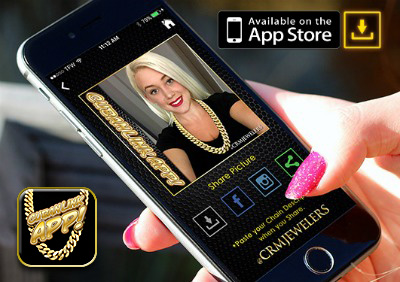 Cuban Link App Download